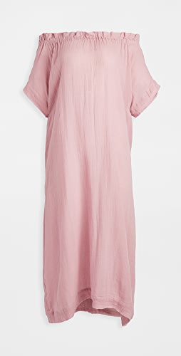 MIKOH - Mirakami Dress