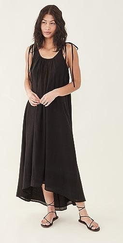 MIKOH - Hailama Dress