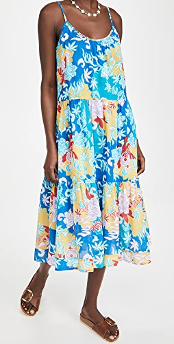 MIKOH - Tokelau 2 Dress
