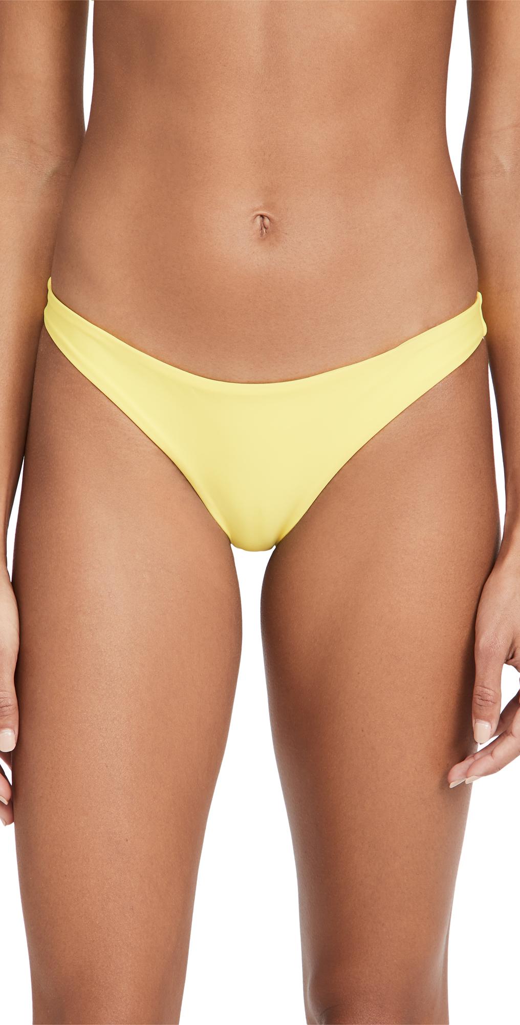 Zuma 2 Bikini Bottoms