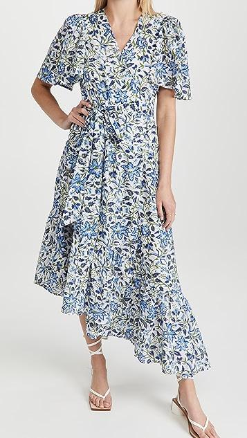 Mille Helena Dress