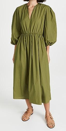 Mille - Celeste Dress