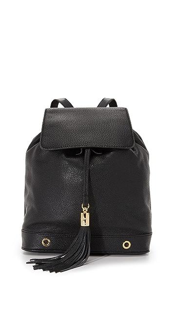 Milly Astor Backpack