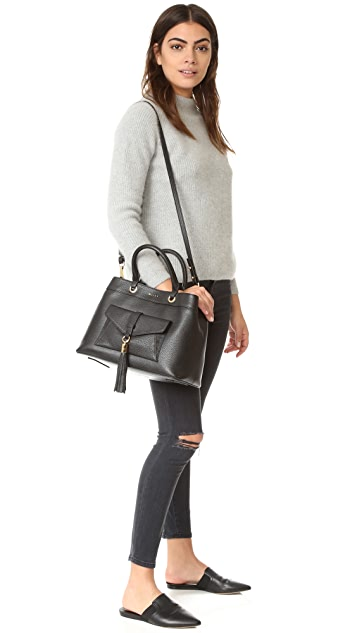 Milly Astor Tote Bag