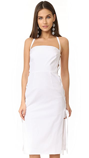 Milly Marie Dress