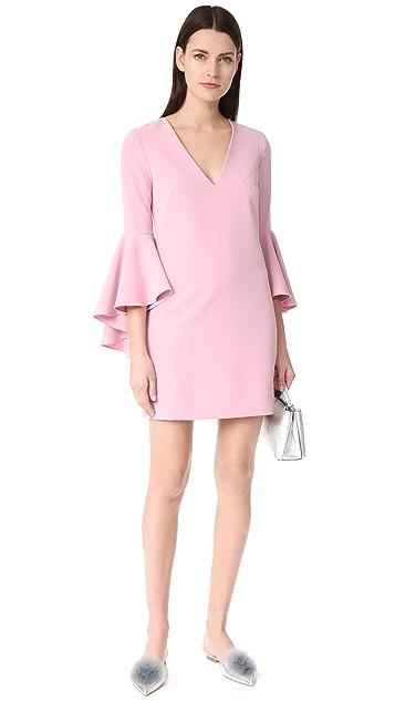 Milly Cady Nicole Dress