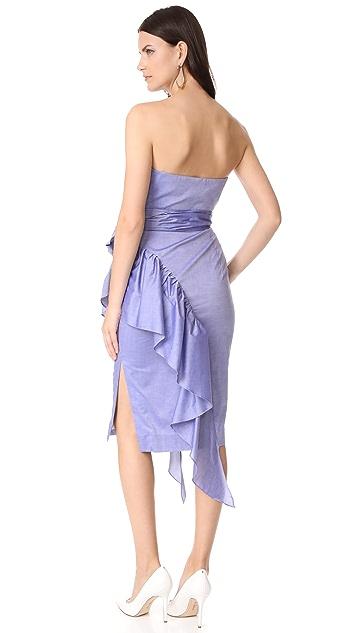 Milly Sasha Dress