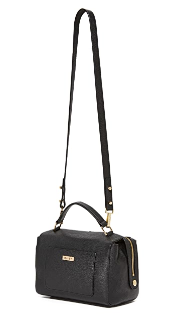 Milly Astor Satchel