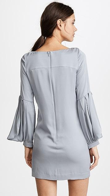 Milly Shana Dress