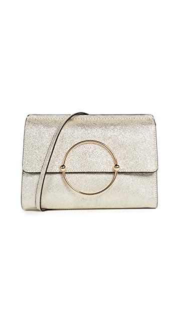 Milly Astor Shoulder Bag