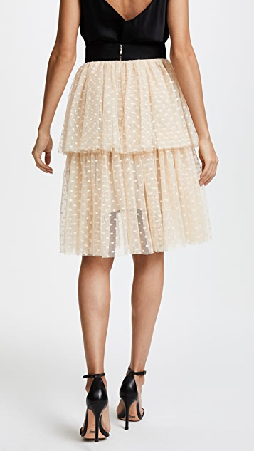 Milly Ballerina Skirt