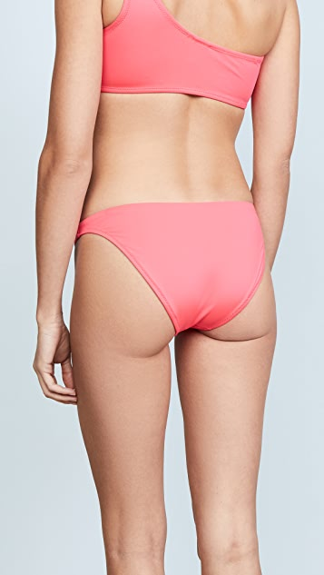 Milly Maglificio Ripa Bikini Bottoms