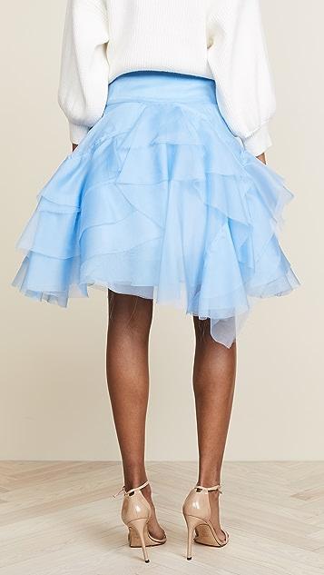 Milly Tara Skirt