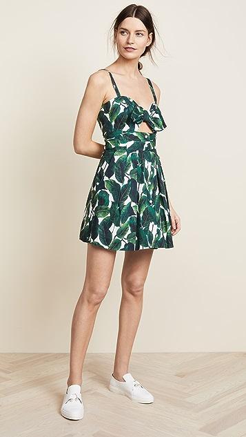 Milly Jordan Dress
