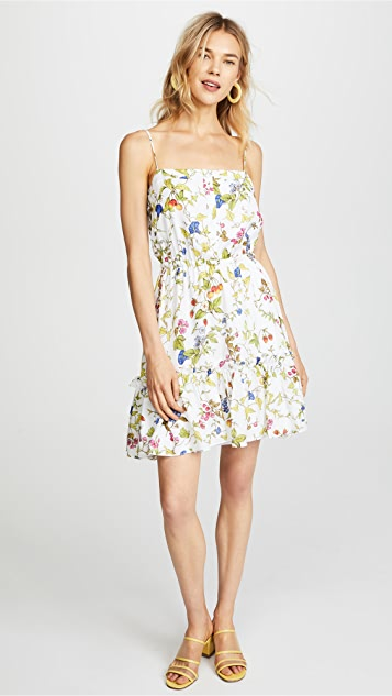 Milly Cathy Dress