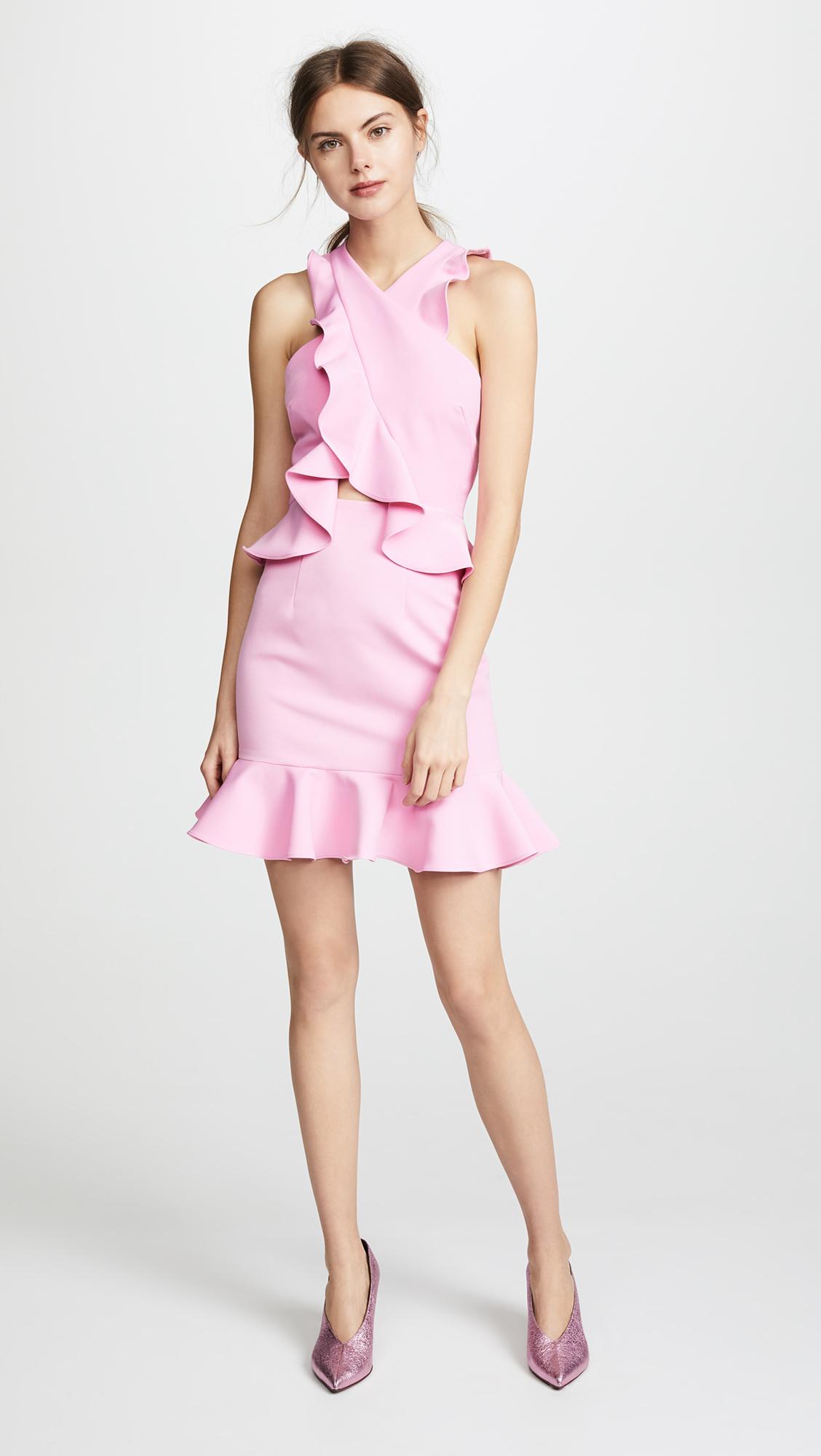 Moderno Essex Vestido De Fiesta Cresta - Colección de Vestidos de ...