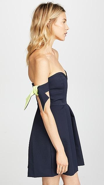 Milly Gia Dress