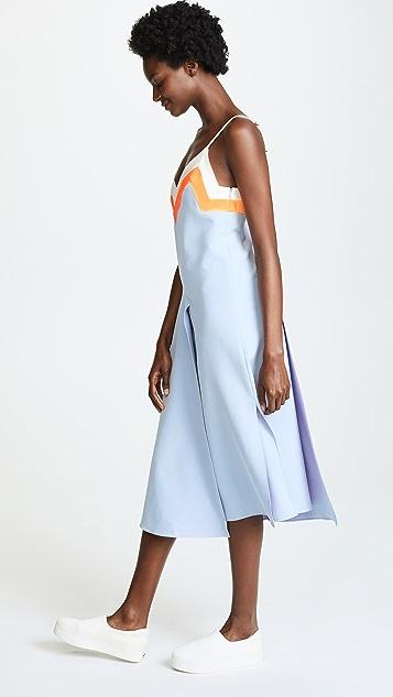 Milly Cady Dress