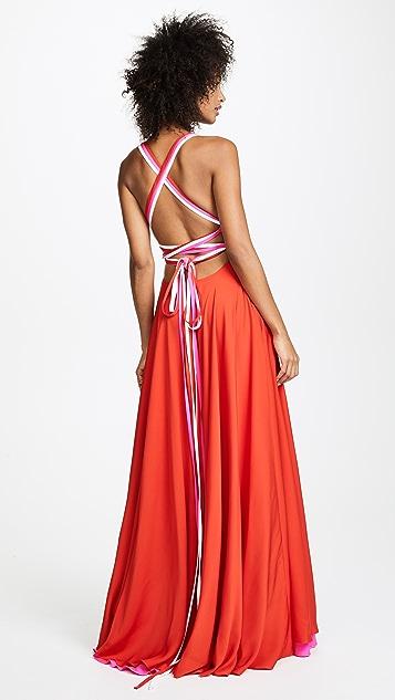 Milly Monroe Dress