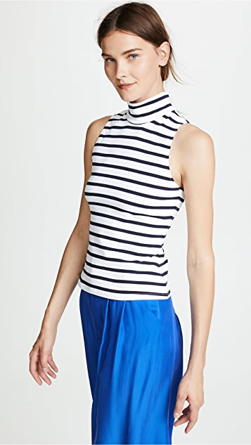 Milly Antibes Top