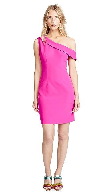 Milly Cressida Dress