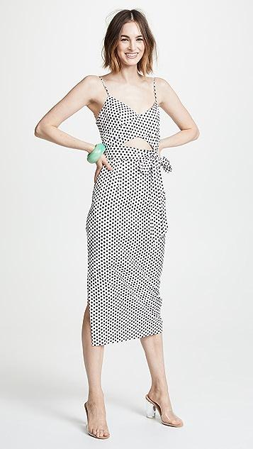 Milly Estella Dress