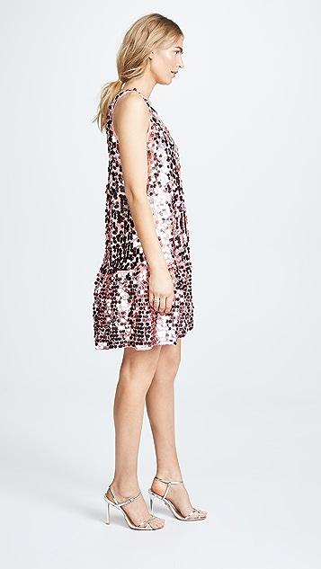 Milly Mia Dress