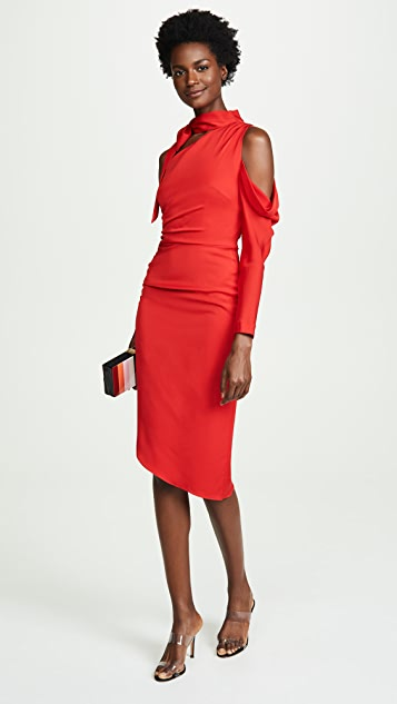 Milly Coleen Dress