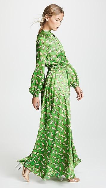 Milly Emmie Dress