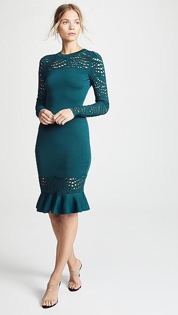 481e1f882750 Milly Mermaid Dress   SHOPBOP