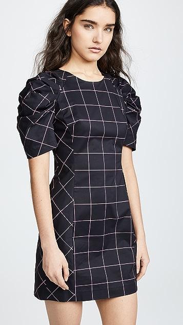 Milly Aria Dress