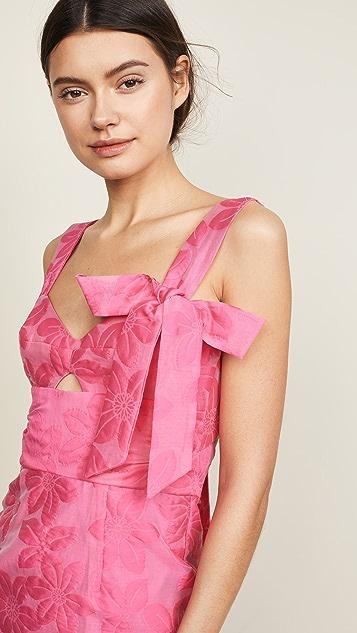 Milly Camila Dress