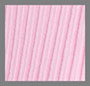 Candy Pink/Fluo Pink