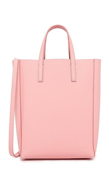 MILMA Mini Tote Bag