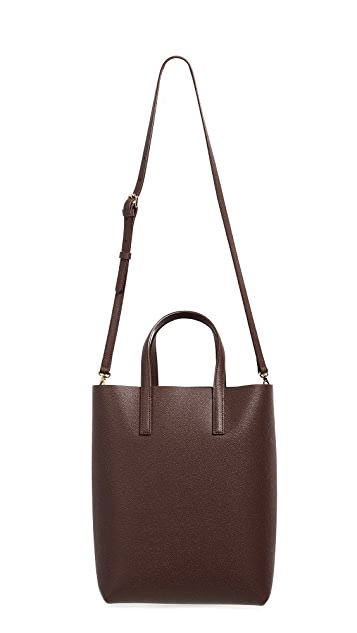 MILMA Mini Bucket Bag