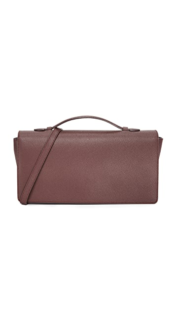 MILMA Urban Flap Bag