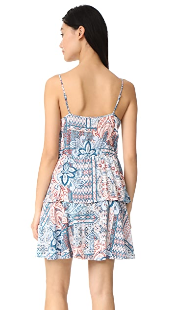 MINKPINK Marrakesh Dress