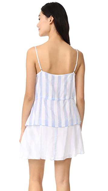 MINKPINK Dreamer Dress