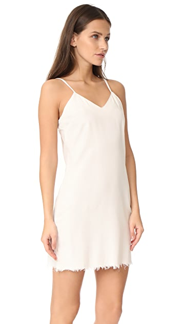 MINKPINK Breeze Slip Dress