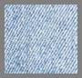 Light Vintage Blue
