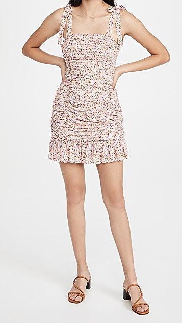 MINKPINK Delphine Little Darling Dress