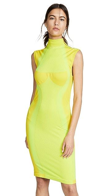 M I S B H V Active Dress