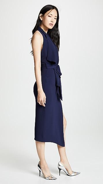 Misha Collection Lorena 连衣裙