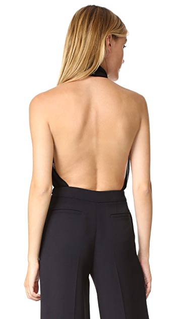 Misha Collection Amorita Bodysuit