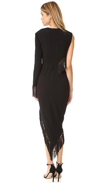 Misha Collection Lana Dress