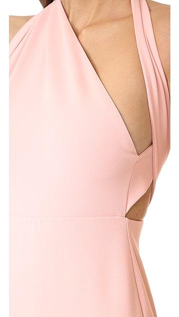 Misha Collection Misu Dress