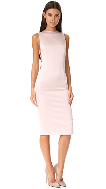 Misha Collection Nikki Dress