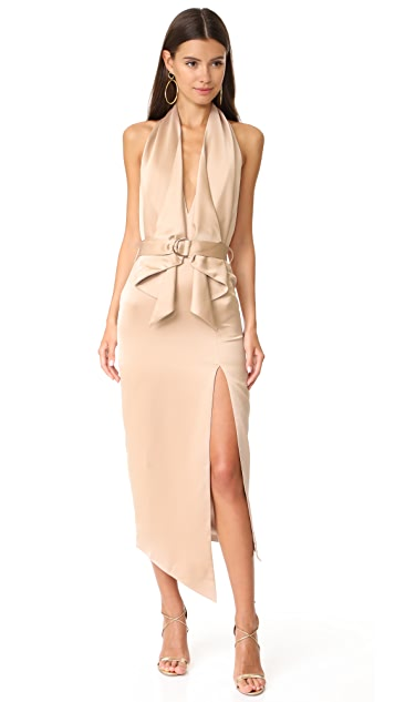 Misha Collection Carrie Dress