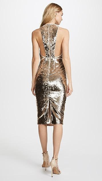 Misha Collection Amya Dress