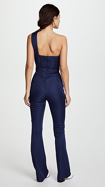 Misha Collection Nancy Pantsuit